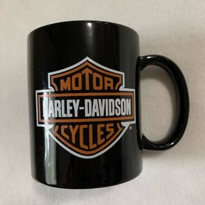 Harley Davidson | Coffee Mug